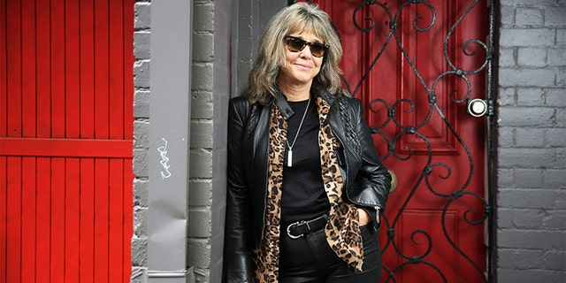 Westlake Legal Group GettyImages-640437566 '70s rock pioneer Suzi Quatro says she was never tempted by fame: 'You either go mad or wind up dead' Stephanie Nolasco fox-news/entertainment/tv fox-news/entertainment/music fox-news/entertainment/genres/then-and-now fox-news/entertainment/genres/sitcom fox-news/entertainment/genres/rock fox-news/entertainment/genres/documentary fox-news/entertainment/features/exclusive fox-news/entertainment fox news fnc/entertainment fnc article 5c4794ab-f9a3-5bd8-8c13-87fa446aeead