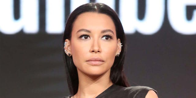 Naya Rivera is presumed to be dead after disappearing while boating at Lake Piru in Southern California. (Photo by Frederick M. Brown/Getty Images)