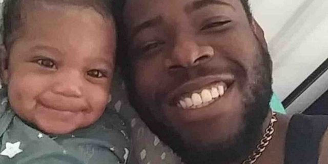 Davell Gardner Jr. was shot and killed at a New York City cookout over the weekend.