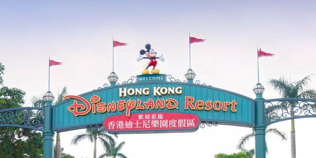 Hong Kong Disneyland will reopen on Feb. 19 after shuttering three times amid the pandemic.