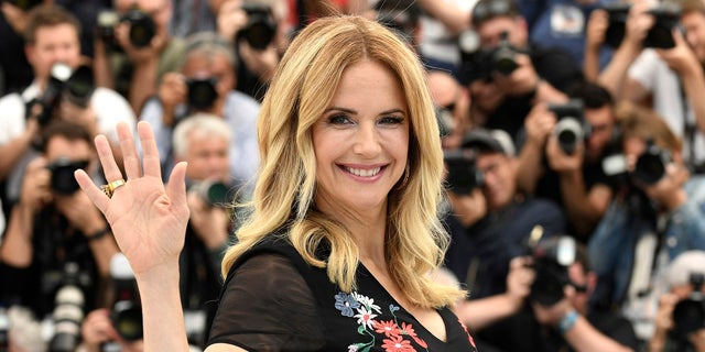 "Actress Kelly Preston, who starred in movies such as ""Jerry Maguire"" and ""Twins,"" died in July at age 57, her husband, John Travolta, confirmed the news in a heartfelt Instagram post at the time."