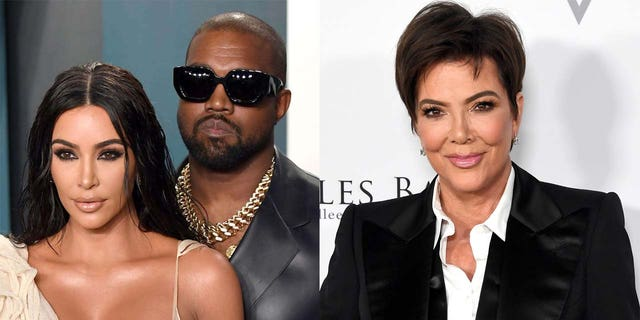 Kim Kardashian addresses Kanye West's recent behavior and his bipolar disorder
