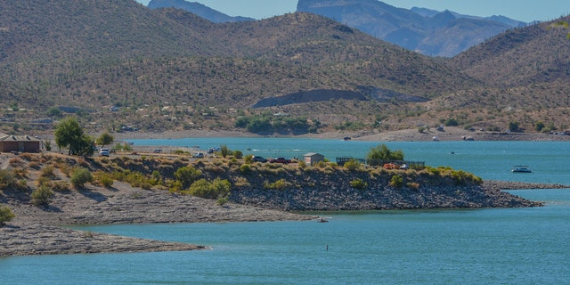 One person was killed and two others critically injured at a lake in Arizona on Sunday night after a possible electrocution incident, according to officials.