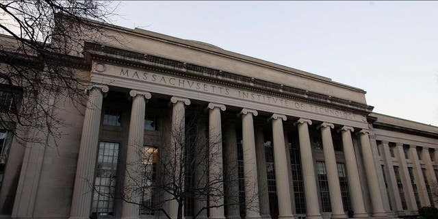 MIT pulled a gigantic artificial intelligence dataset from use this week.