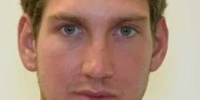 Authorities said Dieringer was last seen earlier this week near Manitou Springs, about 30 miles east of Teller County, just outside Colorado Springs. He may have dyed his hair a darker color to conceal his identity.