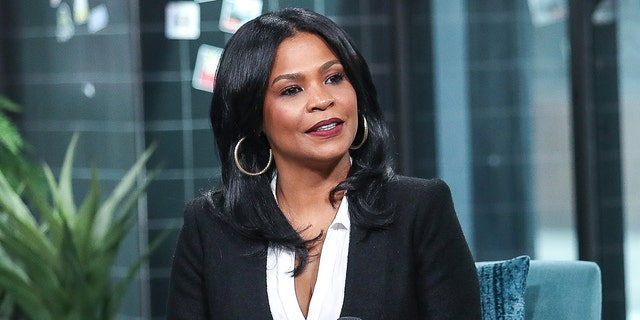 Actress Nia Long explained that she was passed over for a role in 'Charlie's Angels' in 2000.