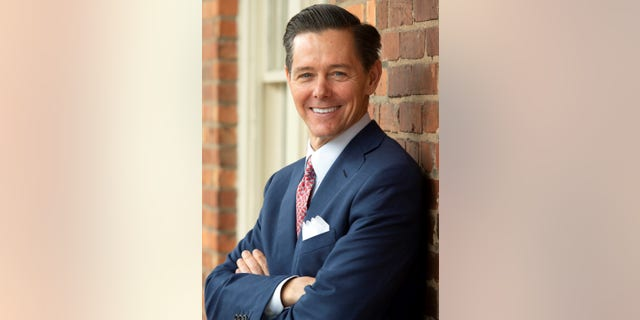 Ralph Reed, CEO of Faith and Freedom Coalition.