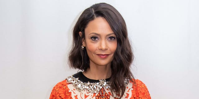 Thandie Newton passed on starring in 'Charlie's Angels' due to troubling encounters with the director and studio head. (Photo by Vera Anderson/WireImage)