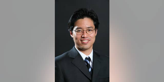 The remains of Arizona State University professor Jun Seok Chae, who was reported missing in March, were found July 17, authorities say. (Arizona State University.)