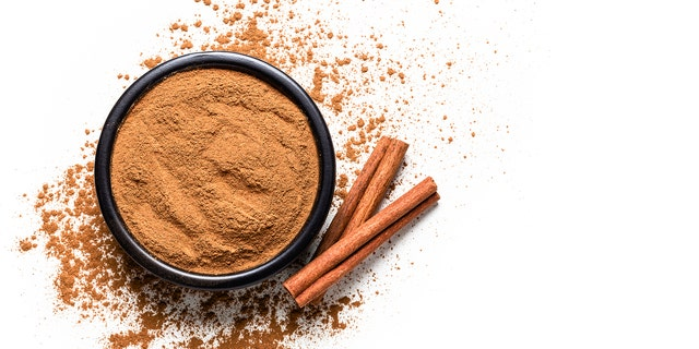 Cinnamon also has anti-inflammatory properties and may reduce the risk of heart disease, other studies show.