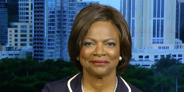 Rep. Val Demings called to abolish the filibuster because it