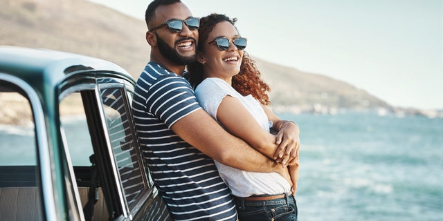 More than half of those surveyed also expressed an increased desire to complete their travel bucket list once they have the chance.