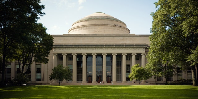 MIT will only bring back seniors and those students who have no other place to live on campus for the fall semester, the university said Tuesday. (iStock)
