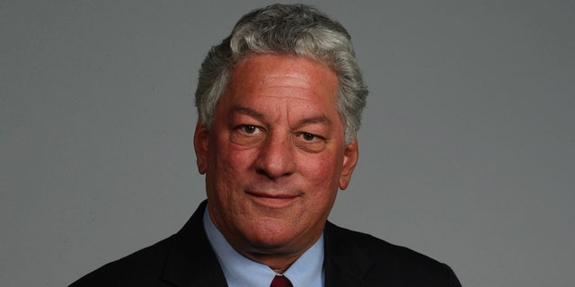 "Chicago Tribune columnist John Kass refused to apologize to liberal colleagues who accused him of writing a ""anti-Semitic"" piece about billionaire George Soros."