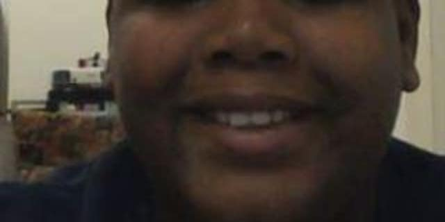 16-year-old Cornelius Fredericks was forcibly restrained by staffers at a Michigan youth facility earlier this year, an attorney for the teen's family says.