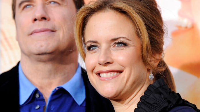 Kelly Preston Actress In Jerry Maguire Dead At 57 Fox News