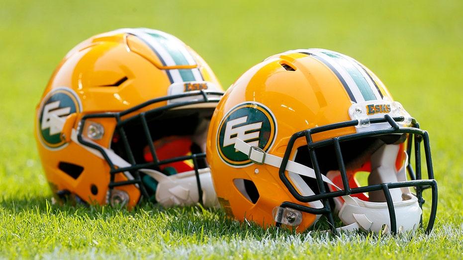 CFL's Edmonton franchise changes name due to racial insensitivity