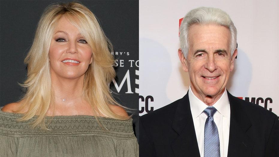 Fox News Flash top entertainment headlines for July 30