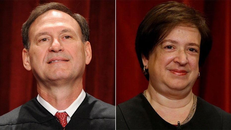 Supreme Court rules in favor of Little Sister of the Poor in ObamaCare contraceptive case