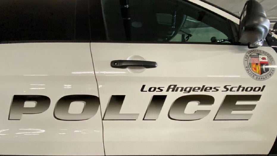 LA School Police chief resigns after budget slashed by public ...