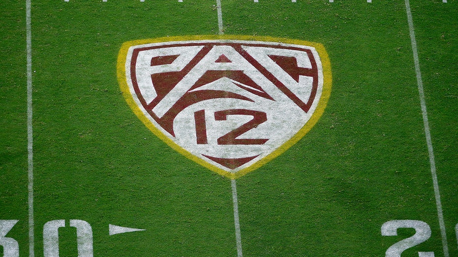 Pac-12 announces football season will begin in November