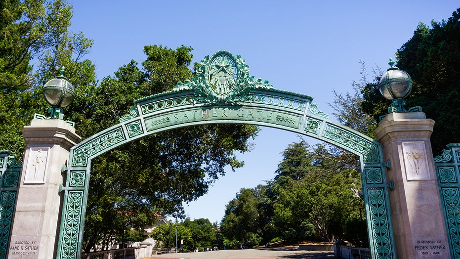 University of California wrongly admitted 64 wealthy students, some as student-athletes, state audit finds