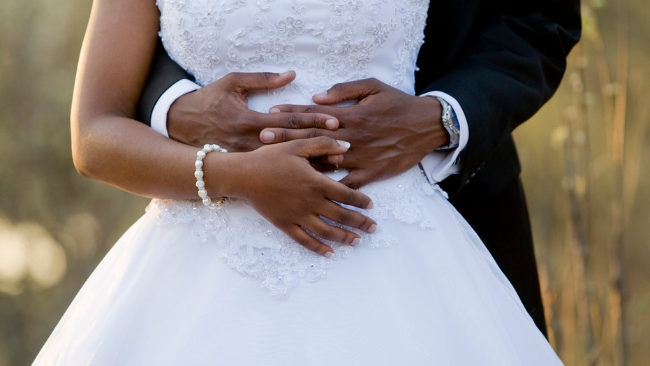 Coronavirus Outbreak: Should you cancel your wedding?