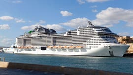 Family on MSC Cruises excursion defies coronavirus safety protocol, gets booted from ship