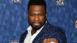 50 Cent slammed over Instagram post about Beirut explosion: 'Have some respect'