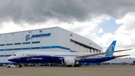 FAA workers told 'don't rock the boat' with Boeing, faced pressure to keep quiet about safety concerns