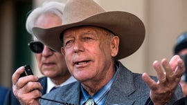 US appeals court denies bid to resurrect Bundy standoff case