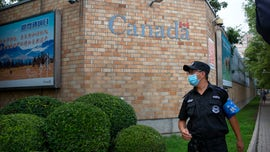 China sentences fourth Canadian to death on drug charges
