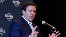 Gov. DeSantis expects 'full Super Bowl' in Tampa in 2021 despite coronavirus unknowns