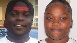 Florida sheriff's office seeks answers on the department's 2 unsolved murders in 11 years