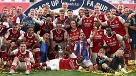Arsenal to cut 55 jobs due to financial damage from pandemic