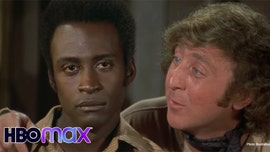 HBO Max slammed for adding 'proper social context' disclaimer to 'Blazing Saddles'