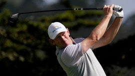 Wyndham Championship: Who has the most wins?