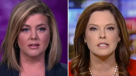CNN anchor clashes with Trump aide Mercedes Schlapp on mail-in voting