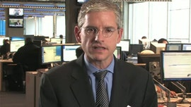 FEC sued over inaction on claim against Clinton ally David Brock's organizations