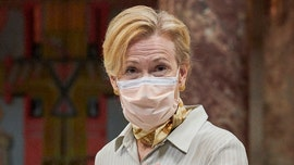 Birx says 'revolutionary' coronavirus data system underway, expects CDC to regain control