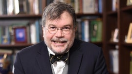 Dr. Peter Hotez predicts parts of South will have hard time reopening schools amid pandemic