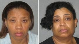 Louisiana police accuse 3 women of assaulting restaurant hostess enforcing coronavirus social distancing measures