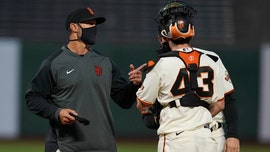 Baseball teams try to adapt, find safe options on road trips