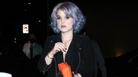 Kelly Osbourne stuns fans with her 85 pound weight-loss transformation: 'Can you believe it?'