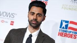 Netflix's 'Patriot Act with Hasan Minhaj' will not return for 7th season