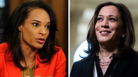 CNN reporter calls Biden's Harris pick 'big risk,' says American culture 'primed' to be racist and sexist