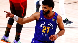 NBA Playoffs: Denver Nuggets, Utah Jazz Round 1 series preview