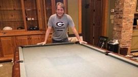 Jeff Foxworthy's estate sale at Georgia home includes autographed memorabilia