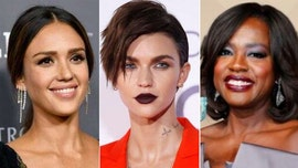 Jessica Alba, Ruby Rose, Viola Davis, more celebs call for action in Breonna Taylor's death with new campaign