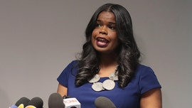 Chicago alderman slams state's attorney Kim Foxx for response to looting: 'Too little, too late'